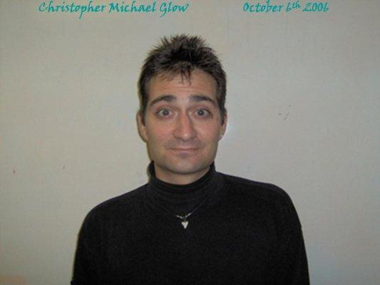 C.  YR 2006