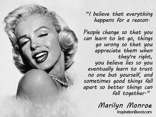 wpid-marilyn-monroe-quotes